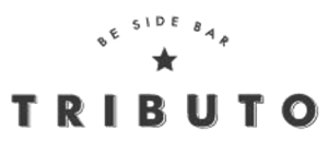 Tributo B Side Bar